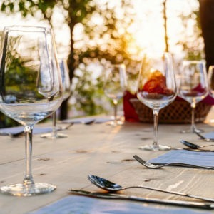 Conoce el Curso Básico de Alemán para Hostelería, Turismo y Restauración