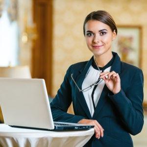 Estudiar community manager en hostelería