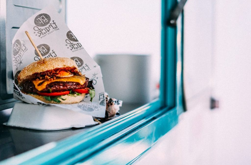 Fast Food y Slow Food, ¿dos tendencias opuestas?