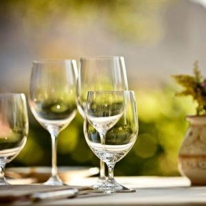 Descubre el curso Inglés para Camareros: Hostelería, Turismo y Restauración
