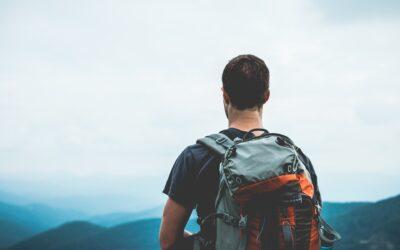 Marketing turístico: proceso y estrategias