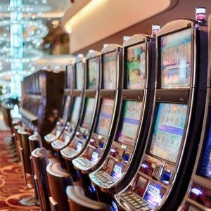 Estudiar Máster Atención al Cliente en Bingos y Casinos