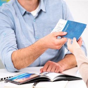 Estudiar el Máster en Dirección y Gestión de Agencias de Viajes