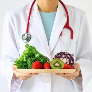 Estudiar el Máster en Nutrición + Máster en Tecnología de los Alimentos