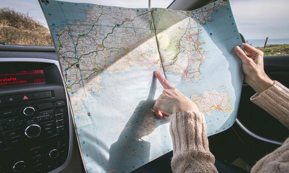 Los mejores sitios baratos para viajar por Europa