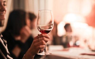 Sommelier, ¿cómo ser un experto en vinos?