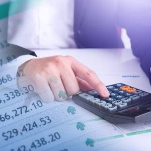 Estudia el Curso en Análisis Contable y Presupuestario